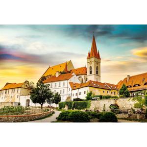 Dovolenka na Južnej Morave v hoteli Weiss vrátane neobmedzenej konzumácie vína