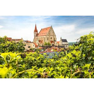 Hotel Bax***: Krásy znojemského kráľovstva v raji vinárov