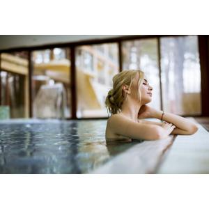Hotel Wesselényi*** v centre Győru s možnosťou vstupu do známych kúpeľov Rába Quelle