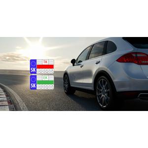 Kompletná kontrola auta pre STK a vybavenie STK bez starostí