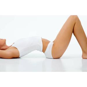 Kryolipolýza - bezbolestné chudnutie