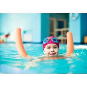 Kurzy plávania pre nových členov v detskom plaveckom centre KORYTNAČKA, pre deti od 4 mesiacov do 5 rokov