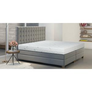 Kvalitné matrace Optima pre zdravý spánok