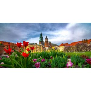 Letné zlacnenie: Výborne hodnotený hotel Wilga*** v Krakove s raňajkami a deťmi do 7 rokov zdarma