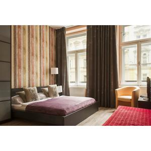 Moderné Royal Court Apartments s raňajkami len 10 minút od Václavského námestia