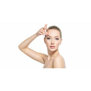 Neinvazívny lifting pomocou rádiofrekvencie v Beauty Esthetic Centrum