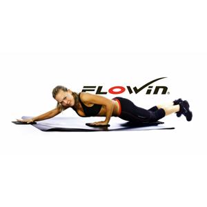 Obľúbený flowin alebo jumping počas septembra a októbra 2020 v Sunflowerstudiu