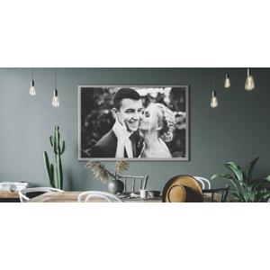Obraz na stene z vašej fotografie