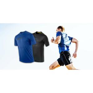 Pánske športové tričká Nike v rôznych farbách