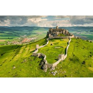 Penzión Resa: Na skok od Slovenského raja, kúpeľov a UNESCO pamiatok
