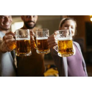 Poctivé remeselné pivo Simeon z Piešťan alebo prehliadka pivovaru a pivné balíčky