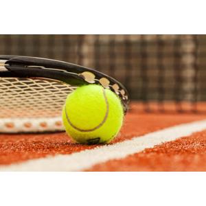Prenájom tenisového kurtu alebo beachvolejbalového ihriska na Zlatých pieskoch