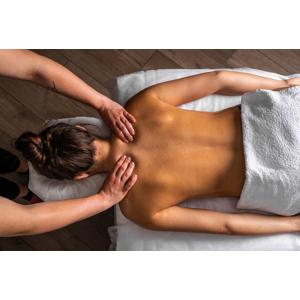 Sakurami: Uvoľnite svoje svaly aj myseľ počas luxusných masáží