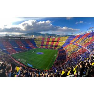 Svetový futbal naživo: Darujte originálny darček pre športovcov