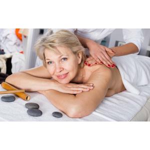 Týždeň zdravia a 10 alebo až 20 rehabilitačných procedúr v horskom hoteli Rysy