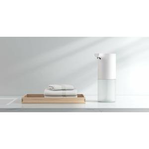 Vodeodolný bezdotykový dávkovač mydla alebo LED dávkovač so senzorom pohybu