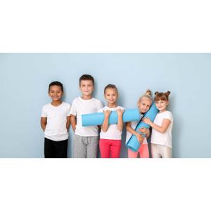 Vstup do VAVAlandu – športové a vzdelávacie skupinové hodiny pre všetky vekové kategórie