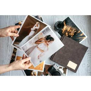 Vyvolanie fotografií na kvalitný fotopapier bez nutnosti sťahovať program